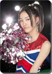 2013 09 03 145728 【電脳パズル】AKB48総選挙2013ランク順にパズルしよっ!【1~10位】
