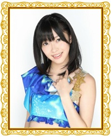 3 【電脳パズル】AKB48総選挙2013ランク順にパズルしよっ!【1~10位】