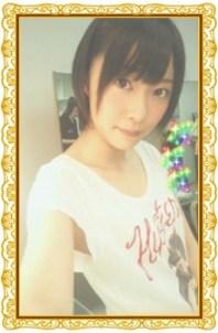 6sasi 【AKB総選挙2013第1位】指原莉乃かわいい画像でパズルしよ!