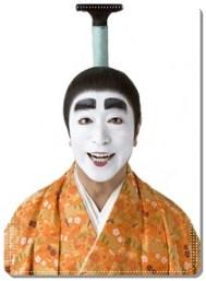 71 【残酷な天使のテーゼ】熱狂的な外人ファンが歌うとこんなに爆笑