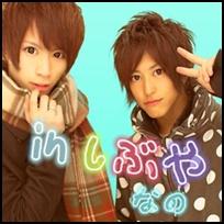 仮面ライダー鎧武主演、佐野岳一卵性双生児の弟佐野渓は兄よりイケメン