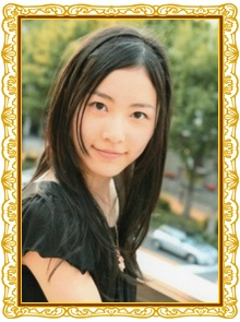 matujyu2 【AKB総選挙2013第6位】松井珠理奈のフレッシュな画像で電脳パズル!