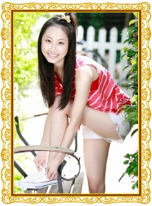 mature3 【AKB総選挙2013第7位】松井玲奈の可憐な画像で電脳パズル!