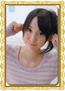 mature5 【AKB総選挙2013第7位】松井玲奈の可憐な画像で電脳パズル!