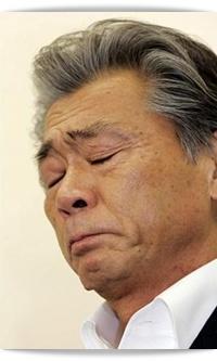 mino3 みのりかわゆうと/御法川雄斗逮捕の背景。窃盗心理。みの育児失敗