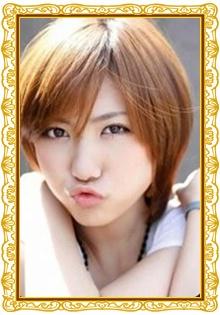 sae1 【AKB総選挙2013第10位】宮澤佐江のボーイッシュな画像でパズル!