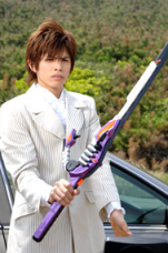 yamamoto 2014年新仮面ライダー主演は?予測の鍵はジュノンボーイズだ!