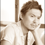 クロコーチ渡部篤郎、至高の名演技