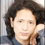 クロコーチ渡部篤郎の息子?