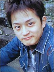 yakkunn3 桜塚やっくん事故予言?東原亜希ブログ恐怖予言!姓名判断に災難の暗示