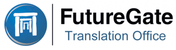 cropped-FG-translation-logo-2016.png