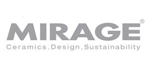 mirage_fhab