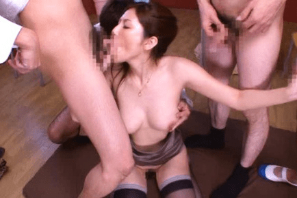 yuna kim nude
