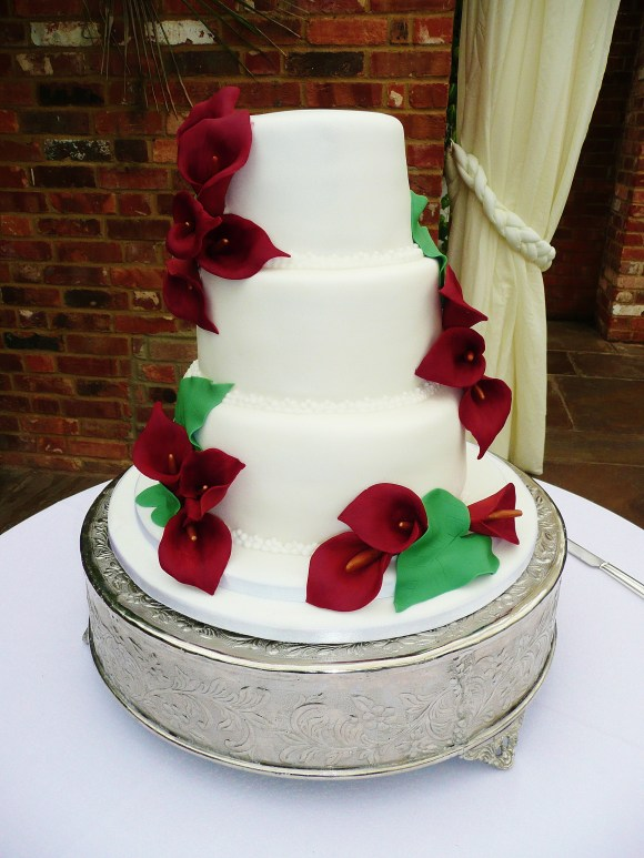 Calla-lily-wedding-cake (4)
