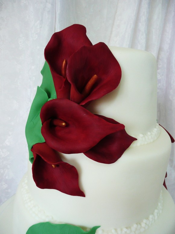 Calla-lily-wedding-cake (6)