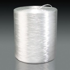 Fiberglass Gypsum Roving