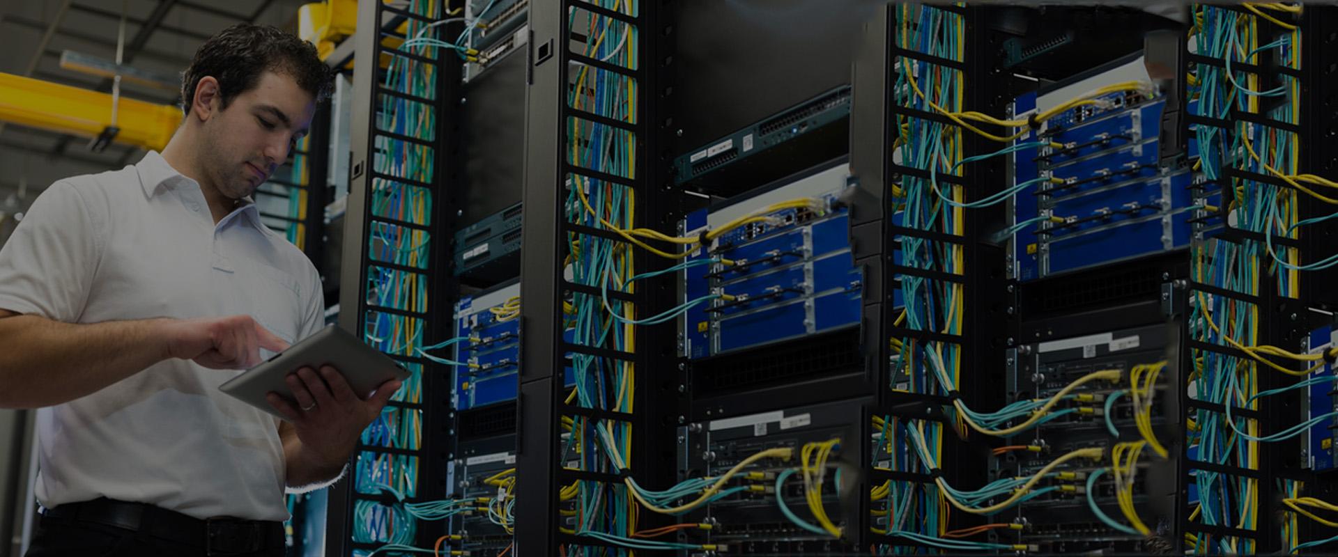 fiberguide-datacenter-colocation