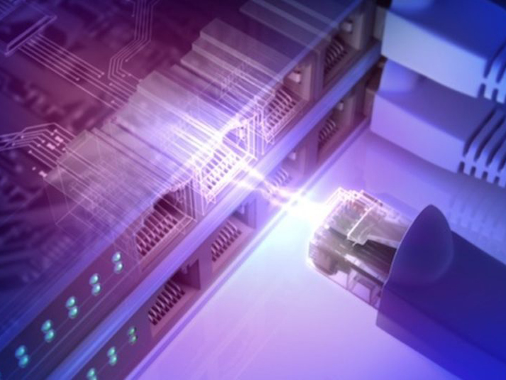10Gbps-broadband