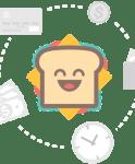 Compact TENS