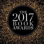 2017 libros