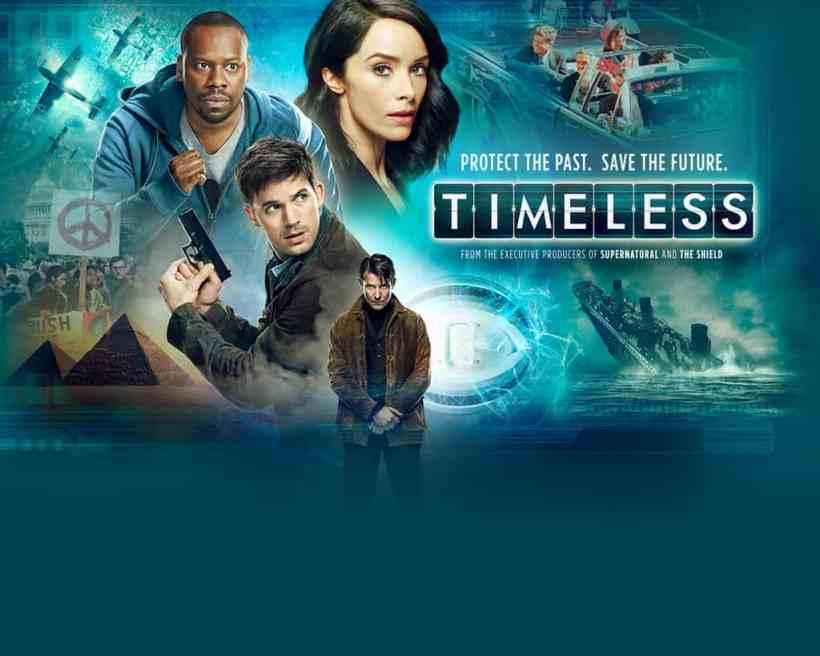 2016-0801-timeless-keyart-responsive-5x4-ko