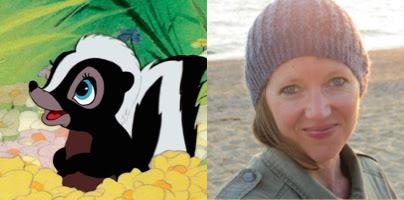 Flower - Maggie Nelson