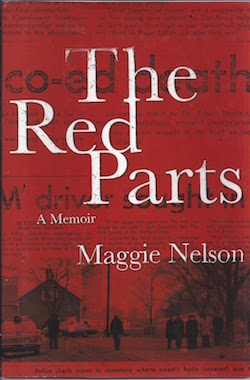 the-red-parts