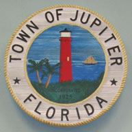roof-cleaning-jupiter-fl