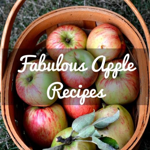 8-Fabulous-Apple-recipes