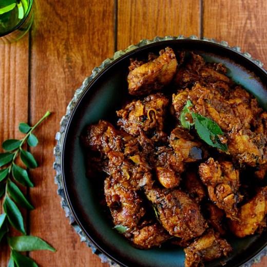 Spicy-Chicken-Roast