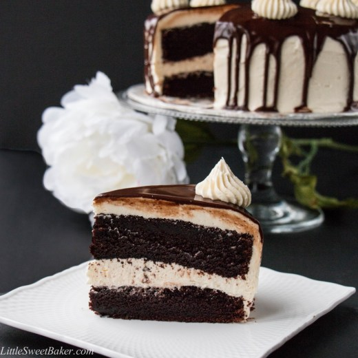 triple-chocolate-cake-3-1024x1024