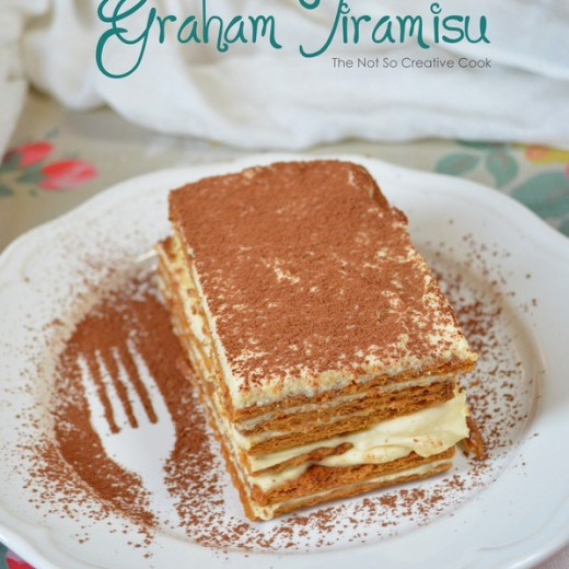 graham-tiramisu-the-not-so-creative-cook-2