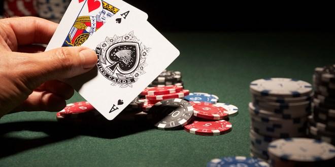 Blackjack Nedir – BlackJack Oyunu Nasıl Oynanır?