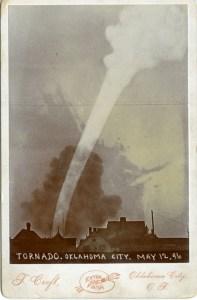 Tornado_Oklahoma_City_May_12_96-croft