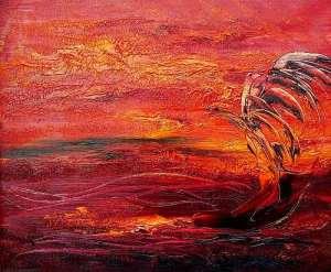 ruth-batke-abstract-art-emotions-love1