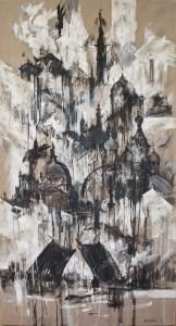 Phenomena of the White Nights - Irina Lurie