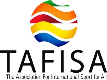 TAFISA_Full_Stacked_RGB