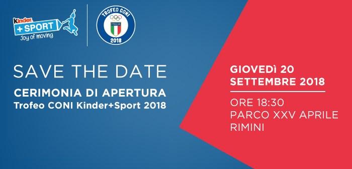 Trofeo 2018 savethedate (1)