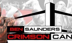 saunders-crimson-canvas
