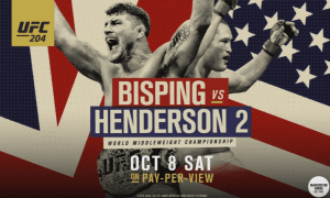 bisping-hendo-2