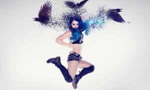 paige-wwe-return