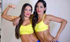 bellas-muscle