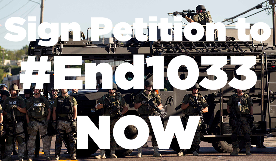 END-1033-NOW-petition