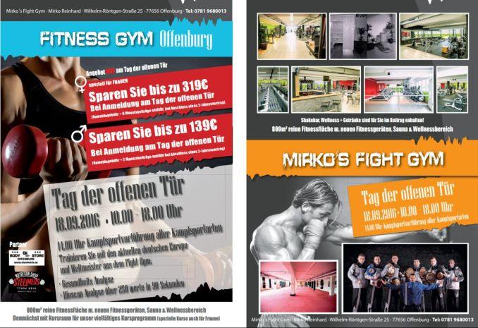 mirkos-gym-tag-der-offenen-tuer-offenburg-fitnes-kampfsport-kickboxen-boxen-mma