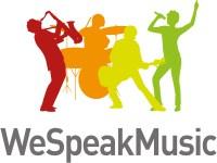 wespeakmusic