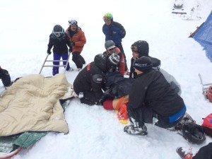 20151210_USSA-MESS-Course_US-SKI (6)