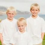 Terranea-Family-Portraits-Krambeer-Family-00007