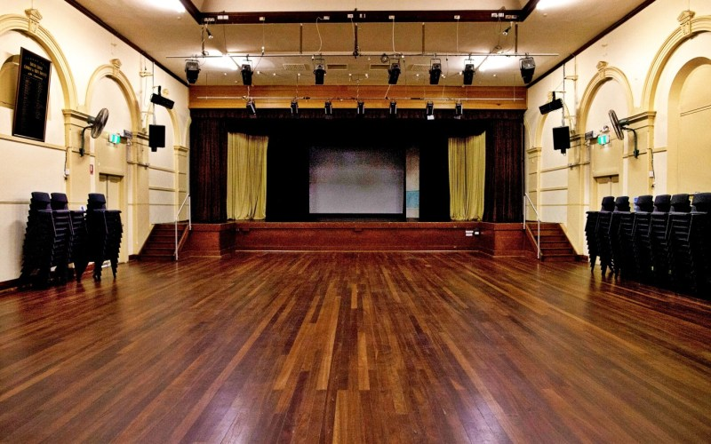 town-hall-main-floor-stage-area-1