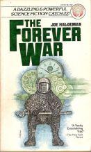 Tinkelman forever war