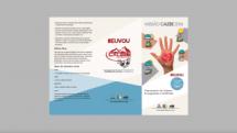 Guia do Líder – Missão Calebe – 2016 – AML